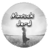 mavocklerd18 avatar
