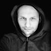 Daniel Augsburg Avatar