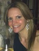 Erin Nielsen