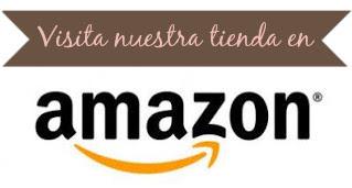 Tienda en Amazon