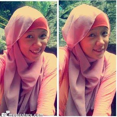 Dessy Shylviana Iskandar