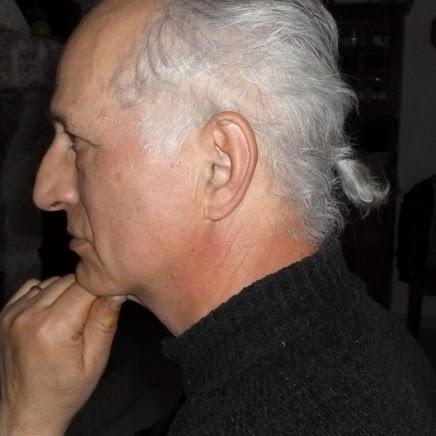 Santos Matias