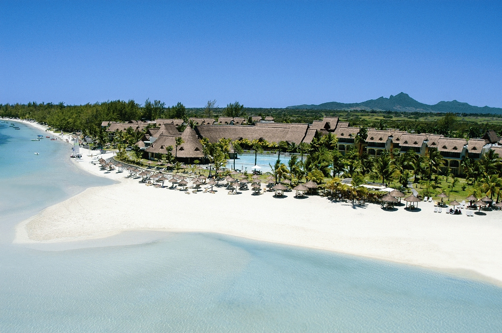 most beautiful islands republic of mauritius mauritius. Black Bedroom Furniture Sets. Home Design Ideas