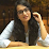 Dolly Mehta's profile photo