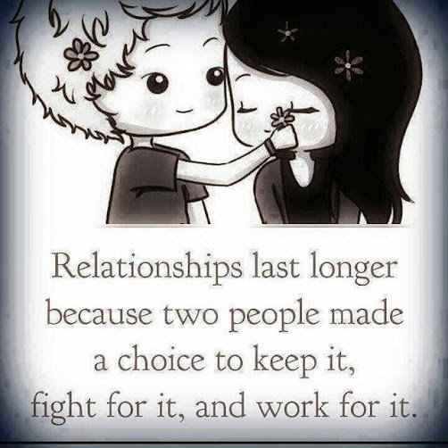 Quotes About Love Relationships: Famous Quotes About Love & Relationship
