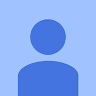 Arindam Biswas