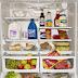 Mật ong bỏ trong tủ lạnh có được không?