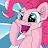 jerrygee avatar image