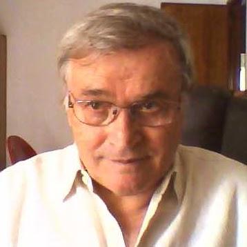 Antonio Batista