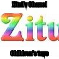 who is ZituTv Chanel contact information