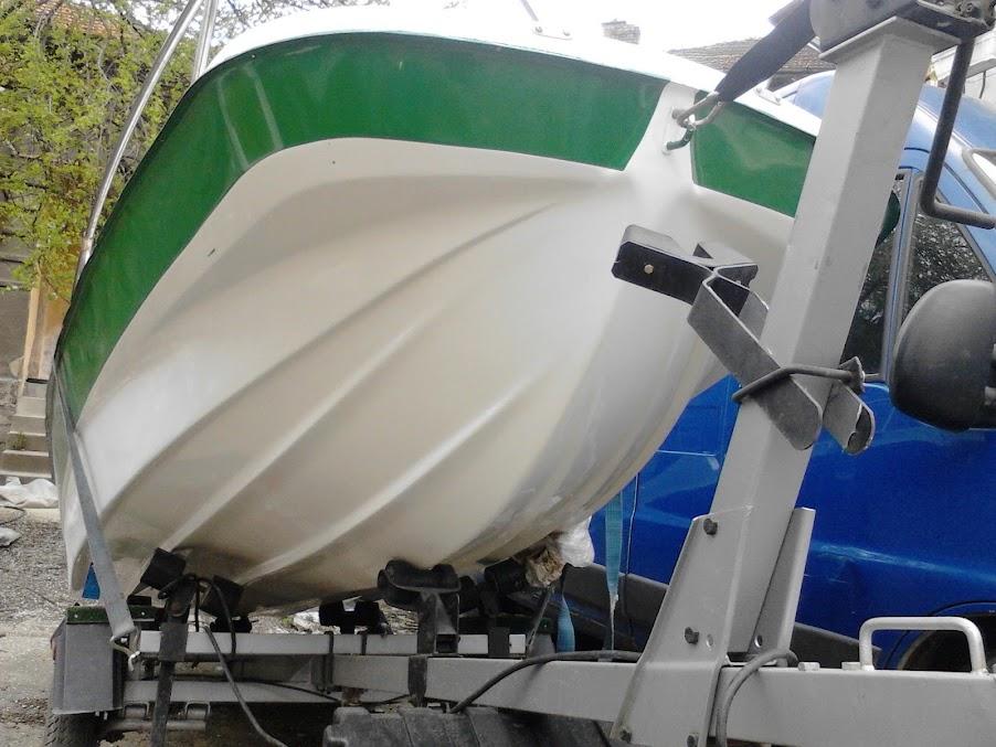 Лодки Second-hand Нов Внос IMG_20130413_134336