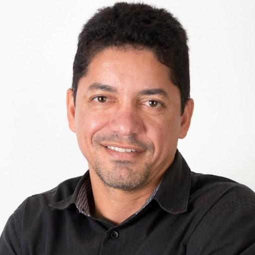 Carlos.Augustomcz