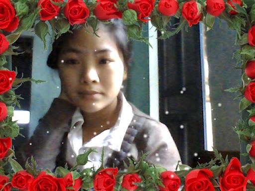 Trinh Cao