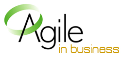 I'm speaking at Agile in Business, [Chennai], India