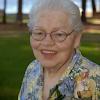 Pauline Longacre