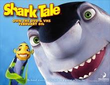 فيلم Shark Tale