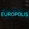 Europolis Radio