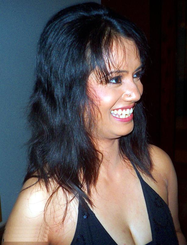 Shruti Banerjee Profile Biography Film Career | Bengali