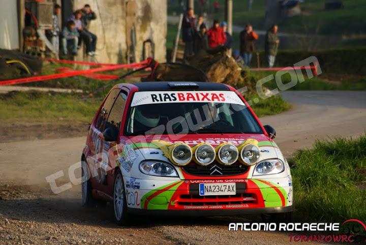 [Fotos & Video] Rallysprint de Hoznayo Toni%2520hoznayoDSC08536