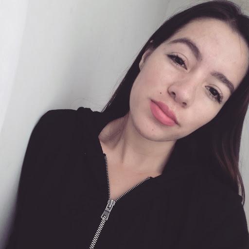 Emi Ayala Mendoza picture