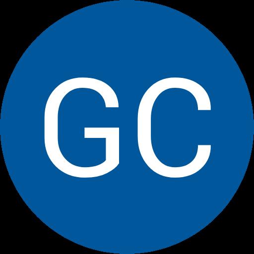 GC Basher