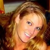 Kathleen eustace address phone number public records for 3450 toledo terrace hyattsville md