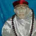 Sri Nagavalli Shirdi Sai Baba Temple