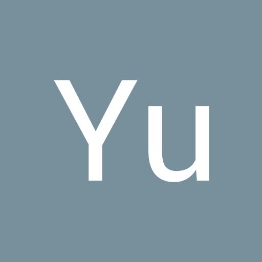 Yu Han 的资料图片