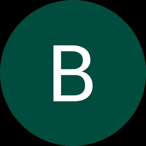 B Mann