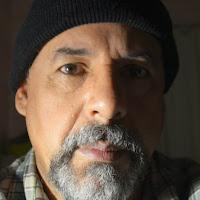 Foto de perfil de Moisés Lincoln Charteris Freitas dos Santos