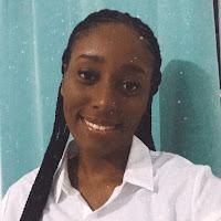 RENA ELLISON's avatar