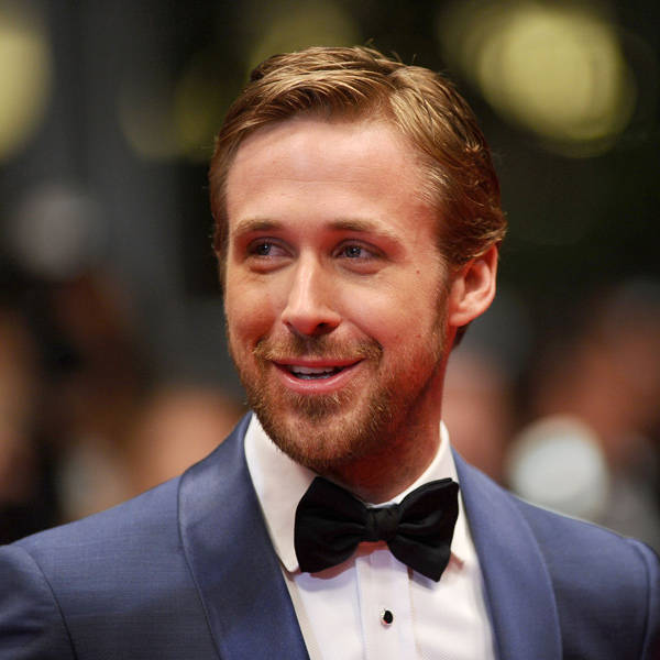 Canadian award-winning actor, musician, social activist and producer Ryan Thomas Gosling is single and worth millions.