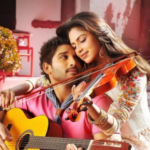 Download Main Wo Duniya Hu Mp3: Southy Mania :: South India Movies, Tollywood News, Celebs