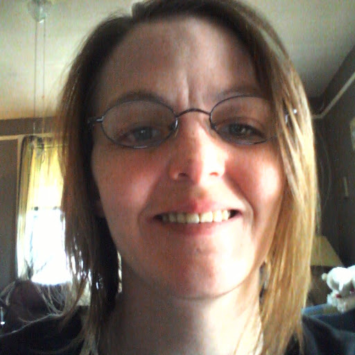 Sharon Greenway