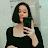 Novia Dewi avatar image