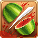 fruit-ninja-app-voor-android-iphone-en-ipad