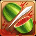 Fruit Ninja App