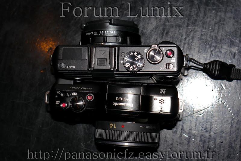 Panasonic Lumix GF3 (Infos officielles)  Panasonic_Lumix_GF3_011