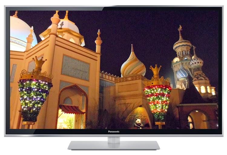 板橋中古電視拍賣
