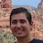 Eric Escamilla avatar image