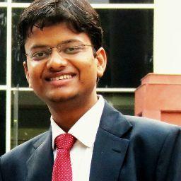 Ranat_Bhanvar
