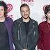 One Direction virá ao Brasil em 2016 , segundo José Norberto Flesch