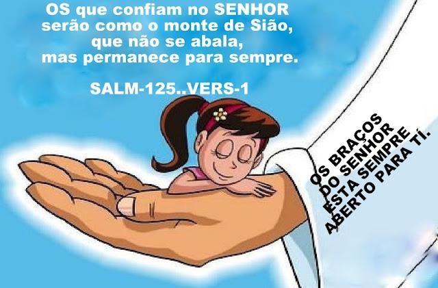 SALMO-125-VERS-1