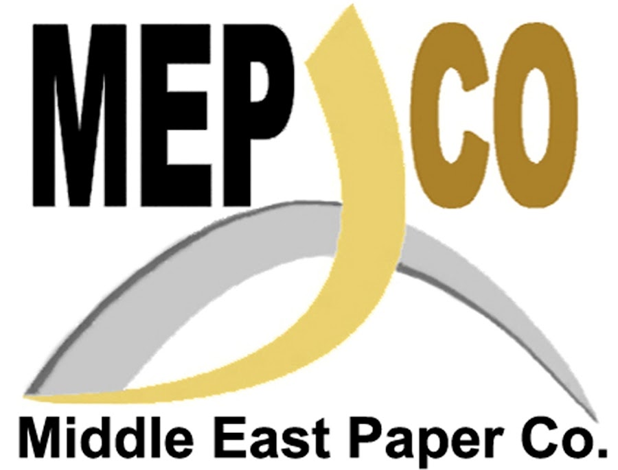 middle east research paper