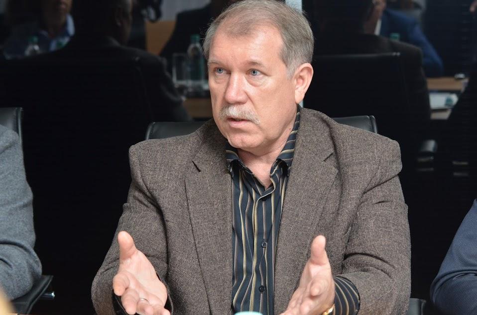 DSC_5108 О директорах ключевых департаментов в администрации Олега Кондрашова - Zercalo.org