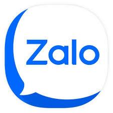 Click to ZALO 0937782768