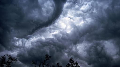 Tornado in the Sky.jpg