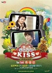 Playful Kiss Special Edition - Phiên Bản Đặc Biệt