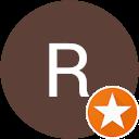Reena L.,WebMetric
