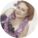 Peggy Knoll